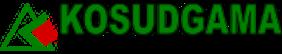 Sistem Informasi SHU KOSUDGAMA